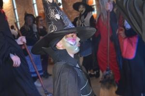 Bal des enfants-Halloween-Beloeil (47).JPG