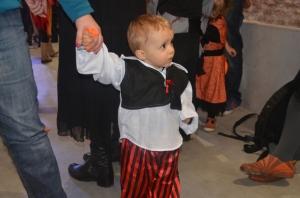 Bal des enfants-Halloween-Beloeil (14).JPG