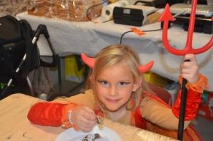 Bal des enfants-Halloween-Beloeil (3).JPG