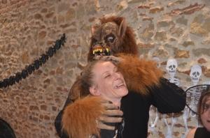 Bal des enfants-Halloween-Beloeil (7).JPG