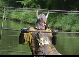 Troll Xtrem Run 2 (13).JPG