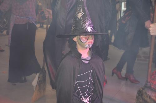 Bal des enfants-Halloween-Beloeil (40).JPG