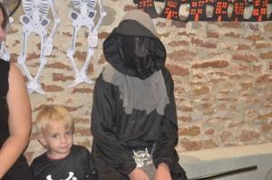 Bal des enfants-Halloween-Beloeil (12).JPG