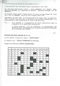 1995 18 le petit campenaire février 1995 page 7.jpg