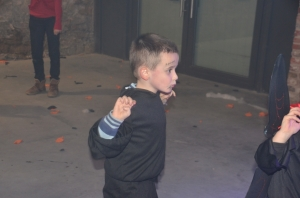 Bal des enfants-Halloween-Beloeil (54).JPG
