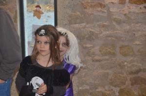 Bal des enfants-Halloween-Beloeil (59).JPG