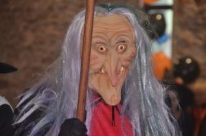Bal des enfants-Halloween-Beloeil (49).JPG