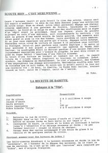 1995 18 le petit campenaire février 1995 page 8.jpg