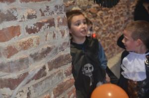 Bal des enfants-Halloween-Beloeil (39).JPG