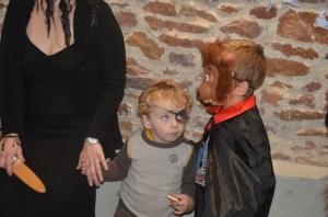 Bal des enfants-Halloween-Beloeil (16).JPG