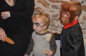 Bal des enfants-Halloween-Beloeil (17).JPG