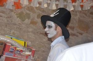 Bal des enfants-Halloween-Beloeil (85).JPG