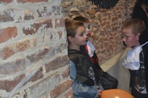 Bal des enfants-Halloween-Beloeil (38).JPG