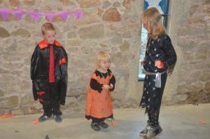 Bal des enfants-Halloween-Beloeil (72).JPG