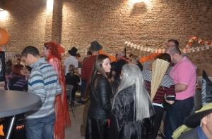 Bal des enfants-Halloween-Beloeil (105).JPG