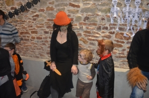 Bal des enfants-Halloween-Beloeil (15).JPG