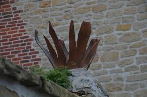 couronne-Stambruges (2).JPG