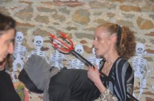 Bal des enfants-Halloween-Beloeil (67).JPG