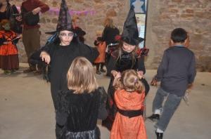 Bal des enfants-Halloween-Beloeil (70).JPG