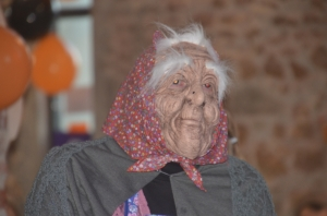 Bal des enfants-Halloween-Beloeil (35).JPG