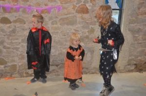 Bal des enfants-Halloween-Beloeil (71).JPG
