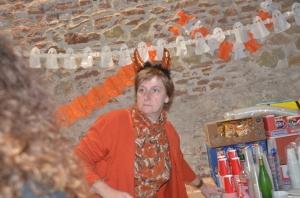 Bal des enfants-Halloween-Beloeil (80).JPG
