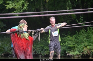 Troll Xtrem Run 2 (82).JPG