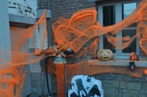 Bal des enfants-Halloween-Beloeil (89).JPG