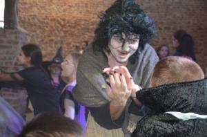 Bal des enfants-Halloween-Beloeil (27).JPG