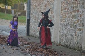 Bal des enfants-Halloween-Beloeil (93).JPG
