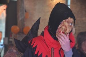 Bal des enfants-Halloween-Beloeil (52).JPG
