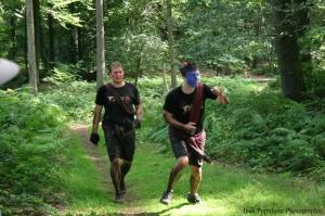 Troll Xtrem Run 2 !!! 115r.jpg