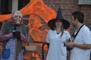 Bal des enfants-Halloween-Beloeil (98).JPG