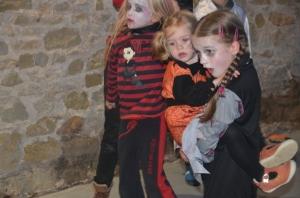 Bal des enfants-Halloween-Beloeil (57).JPG