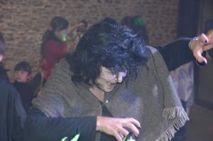Bal des enfants-Halloween-Beloeil (25).JPG