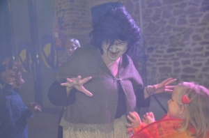 Bal des enfants-Halloween-Beloeil (22).JPG