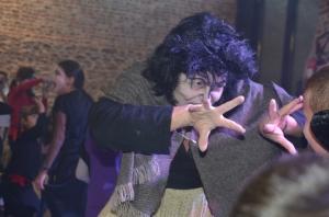 Bal des enfants-Halloween-Beloeil (29).JPG