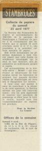 le 23 04 1977 2.jpg