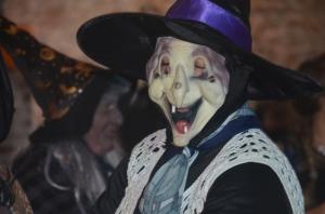Bal des enfants-Halloween-Beloeil (50).JPG