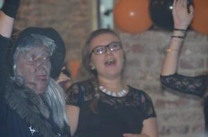 Bal des enfants-Halloween-Beloeil (48).JPG