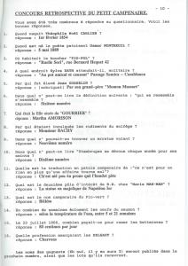 1995 18 le petit campenaire février 1995 page 12.jpg