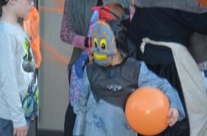 Bal des enfants-Halloween-Beloeil (95).JPG