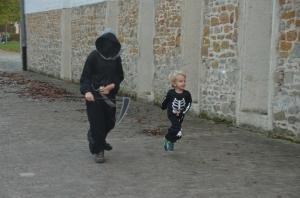 Bal des enfants-Halloween-Beloeil (102).JPG