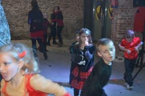 Bal des enfants-Halloween-Beloeil (45).JPG