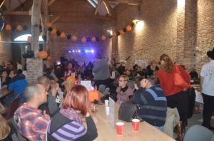 Bal des enfants-Halloween-Beloeil (106).JPG