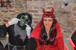 Bal des enfants-Halloween-Beloeil (2).JPG