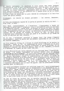 1995 18 le petit campenaire février 1995 page 5.jpg