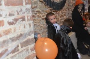 Bal des enfants-Halloween-Beloeil (37).JPG