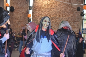 Bal des enfants-Halloween-Beloeil (31).JPG