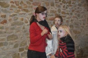 Bal des enfants-Halloween-Beloeil (55).JPG
